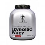 Levro ISO Whey 2000гр