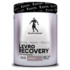 LevroRecovery 525гр