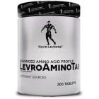 LevroAminoTab 300таб