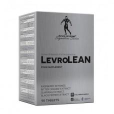 LevroLean 90капс