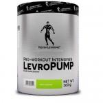 LevroPump 360гр