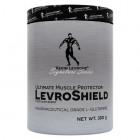 LevroShield 300гр