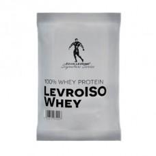 Levro ISO Whey (1 ПОРЦИЯ)