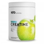 Creatine KFD 500 гр