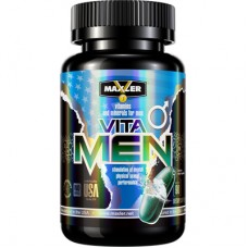 VitaMen
