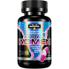 VitaWomen
