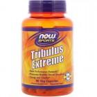 NOW TRIBULUS EXTREME 90капс