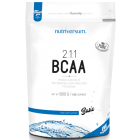 NV BCAA 2:1:1 1000гр (Без вкуса)