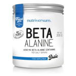NV Beta Alanine 200гр