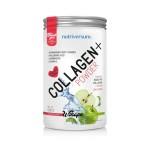 Nutriversum Wshape Collagen Powder 600гр