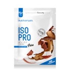 NUTRIVERSUM IsoPro (1 порция)