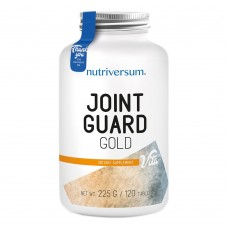 NV Joint Guard Gold 120таб