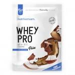 Nutriversum Whey Pro (1 порция)