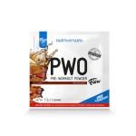 Nutriversum PWO (1 порция)