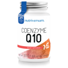NV Coenzyme Q10 60капс