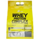 Whey Protein Complex 2270гр