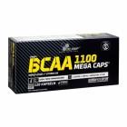 OLIMP BCAA Mega Caps 120капс