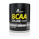 ВСАА Xplode POWDER 280гр.