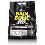 OLIMP Gain Bolic 6000 6800гр