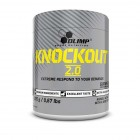 OLIMP Knockout 2.0 305гр