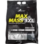 Olimp Max Mass 3XL 6000гр