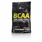 ВСАА Xplode POWDER 1000гр.