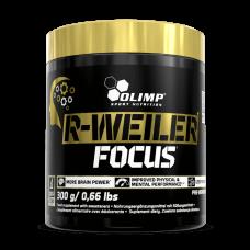 OLIMP R-weiler Focus 300гр