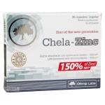 OLIMP Chela-Zinc