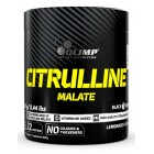 Olimp Citrulline Malate 200гр