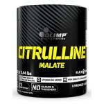 Olimp Citrulline Malate 200гр