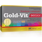 OLIMP Gold-Vit Senior