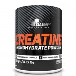 OLIMP Creatine Monohydrate Powder 250гр