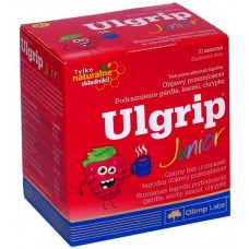 OLIMP Ulgrip Junior