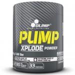 OLIMP Pump Xplode Powder 300гр