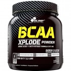 ВСАА Xplode POWDER 500гр.