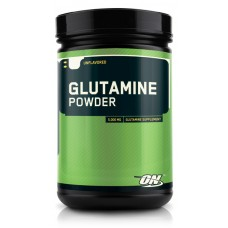 Glutamine Powder ON 1000гр
