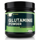 Glutamine Powder ON 600гр