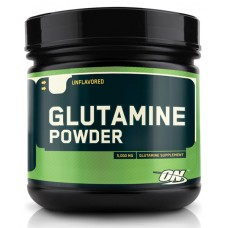 Glutamine Powder ON 600гр