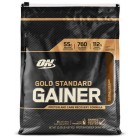 Gold Standard Gainer 4600гр
