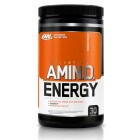 Amino Energy ON 270гр