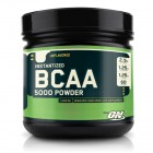 BCAA 5000 Powder (Без вкуса) (СРОК ДО 31.06.2020)