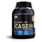 100% Casein Protein 1820гр