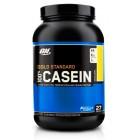 100% Casein Protein 908гр
