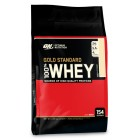 100% Whey Gold Standard 4540гр