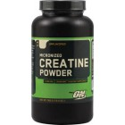 Creatine Powder ON