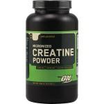 Creatine Powder ON