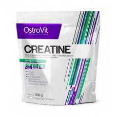 CREATINE OstroVit