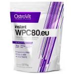 WPC80.eu OstroVit