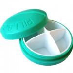 Таблетница PillBox