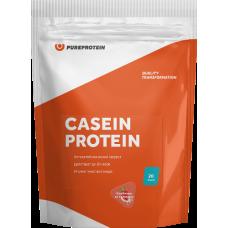 Casein Protein 600 г